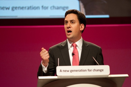 A fiscal rethink is Labour's only hope of regaining trust